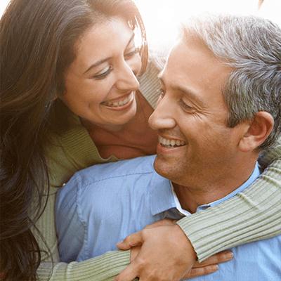 Couples Therapy Laguna Beach